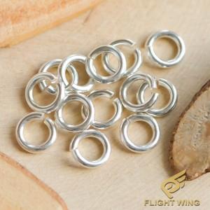 【NEW】Chain Ring / Goro's 高橋吾郎