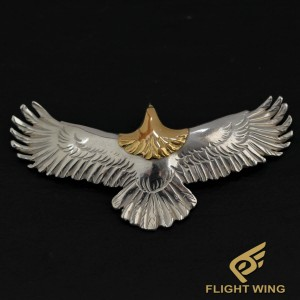 【Special Order】Eagle Top (S) / Goro's 高橋吾郎