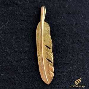 【used】K18 Feather (L) Left / Goro's 高橋吾郎