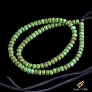 【NEW】TQ Beads Set / La Key