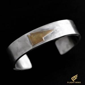 【NEW】K18 Thunder Bracelet (L) / Stop Light