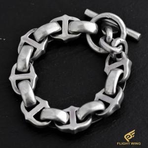 【NEW】8 Ball Bracelet  / Stop Light